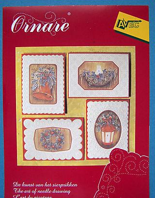 Ornare kit