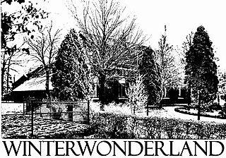SBB498_WinterWonderland