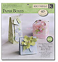 K & Co floral boxes kit