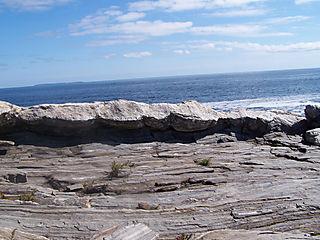 View rocks 1