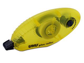 Uhu-glue-roller