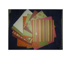 Boom-Di_ada paper pack