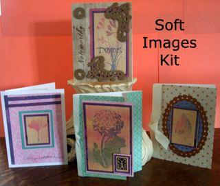 Soft Images