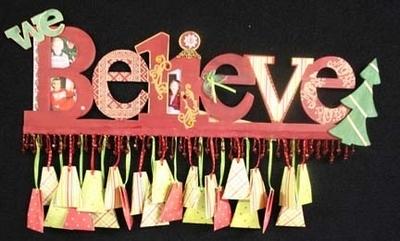 Cheryls_believe_advent_calendar
