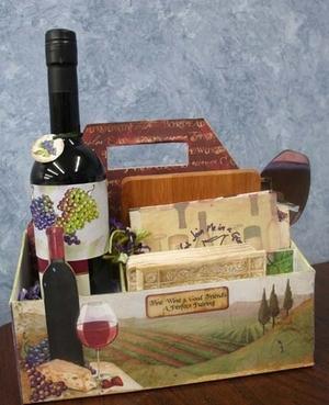 Cheryls_wine_tote_6