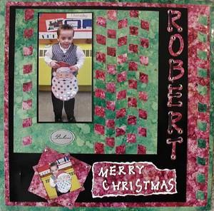 Cheryl_christmas_page_2_copy