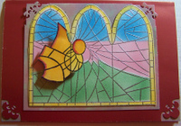 Airbrushed_stained_glass_card