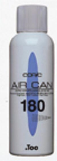 Aircan180_2