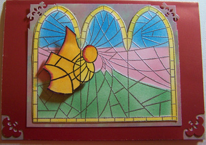 Airbrushed_stained_glass_card_2