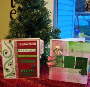 2_christmas_cards_2