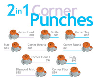 Cornerpunch