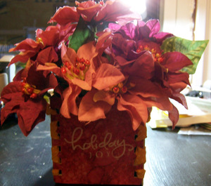 Coaster_box_with_flowers_view_1