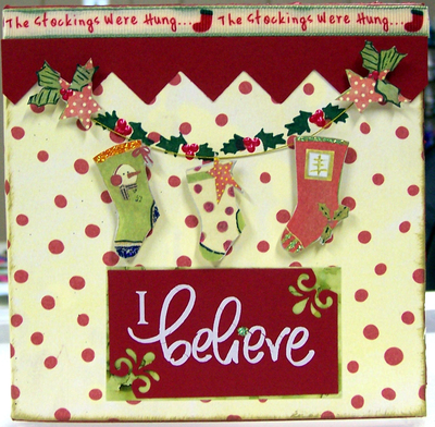 Front_of_christmas_gift_card_holder