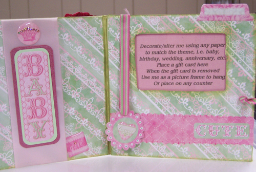Inside_of_baby_gift_card_holder