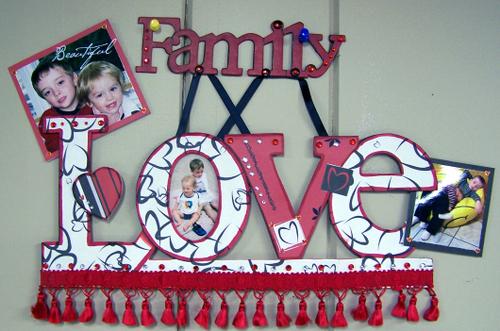 Family_love_2
