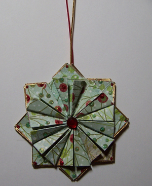 Tea_bag_ornament