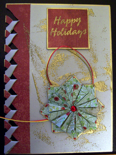 Tea_bag_ornament_card