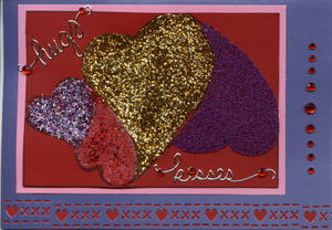 Glittered_heart_tile