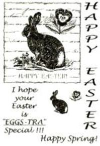Easter_stamp_set