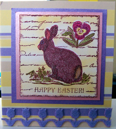 I_brake_for_stamps_bunny