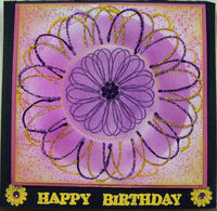 Bullseye_flower_birthday_card