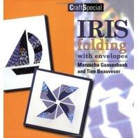 Iris_folding_book