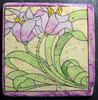 Bettys_stained_glass_tile_2