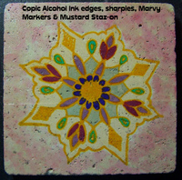 Marvy_alcohol_ink_edges