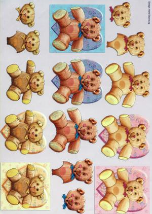 3d_bear_sheet
